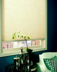 blinds u0026 shades in crystal lake il mueller interiors