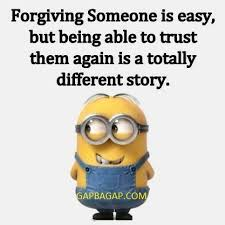 Funny Quote Memes - well said quote by the minions funny minion quote funny minion