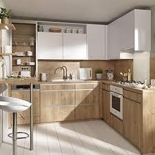 des photos de cuisine modele de cuisine conforama toutes nos cuisines sur mesure mont es