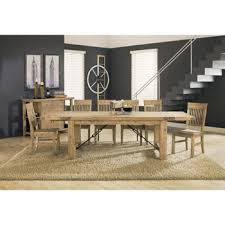 Costco Toula Piece Dining Set Want Need Gotta Have - Costco dining room set