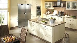 cuisine moyenne gamme cuisine acquipace ixina la gamme de produits ixina le havre casale