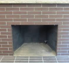 Custom Electric Fireplace by 120v Electric Fireplace Inserts Addco Electricfireplaces Com