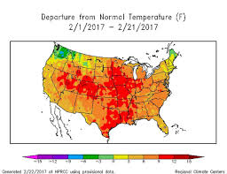 Live Weather Map Usa by Monthly Average Temperatures Weathercom Monthly Average