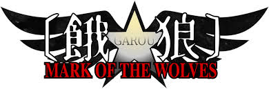 garou of the wolves apk garou of the wolves apk v1 4