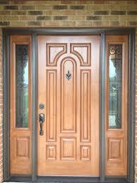 home decor hamilton modern front door styles installing decorating windows doors