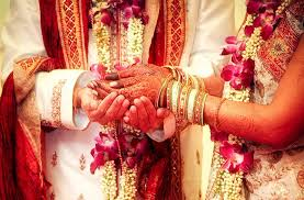 Wedding Wishes Lyrics These Wedding Rituals From Around India Are What Make Desi