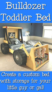 kenworth truck bedding best 25 boys truck room ideas on pinterest truck room truck