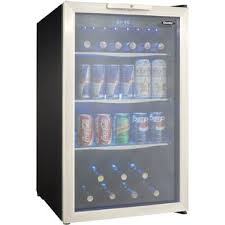 under cabinet beverage refrigerator under cabinet beverage center wayfair