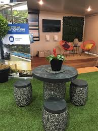 home design show melbourne brightchat co