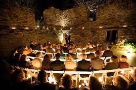 cheap wedding venues in richmond va wedding reception site richmond va wedding venues
