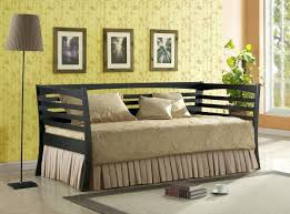 trundle daybed with storage log u2013 dinesfv com