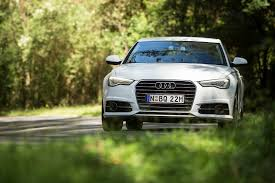 2014 audi a6 specs audi a6 specs 2014 2015 2016 2017 autoevolution