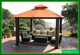 home design app hacks home depot gazebo sale metal top gazebos home design app hacks