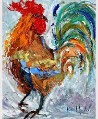 Painting Designs Painting Designs Free Premium Templates