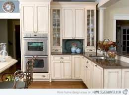incredible cream kitchen cabinets pictures of kitchens traditional
