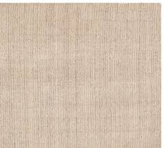 Pottery Barn Rugs Wool Rugs Hand Tufted Rugs U0026 Yarn Dyed Rugs Pottery Barn