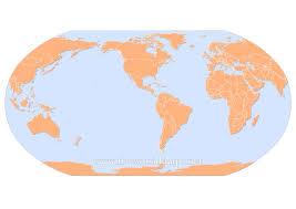 america in world map free pdf world maps