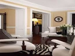 african living room designs home design