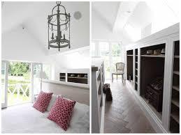 interior design henley on thames oxfordshire ham interiors walk