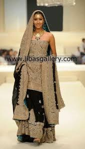wedding dress hire uk wear pakistan fashion boutiques bridal dresses boutiques