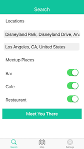 meetups near boise idaho meetup meet you there find meetups halfway on the app store