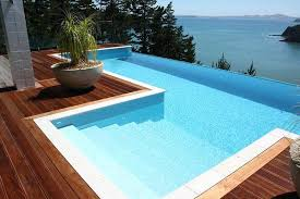 free deck and pool design software swimming pool deck designs