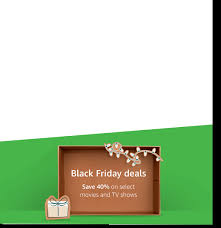 amazon outlet shop discounts and tp link smart plug no hub required wi fi control your devices