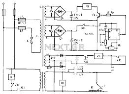 28 eaton transformer wiring diagram 84a eaton control