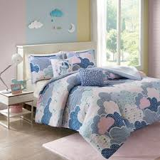 Printed Duvet Covers Girls U0026 Boys Duvet Sets Twin Xl U0026 More Designer Living