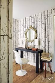 169 best birch tree images on pinterest birch birches and cole