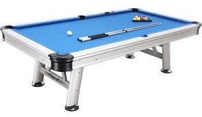 Best Pool Table Brands by Top Rated Best Pool Tables Brands Reviews 2014