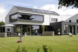Reihenhaus Oder Einfamilienhaus Haus Des Jahres 2009 Plätze 6 Bis 10 Haus Ott In Laichingen