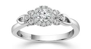 art deco inspired wedding rings and jewellery from emmy london u0026 h