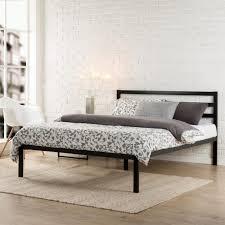 bed frames wallpaper hi res california king size bed dimensions