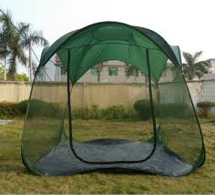 Pop Up Hunting Blinds Camouflage Hunting Blind Tent Folding Mosquito Net Tent Screen