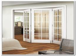 Home Depot French Doors Interior French Bifold Doors Interior Image Collections Glass Door