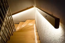 Wohnzimmer Beleuchtung Modern Beleuchtung Flur Lecker Auf Wohnzimmer Ideen Mit Treppenhaus Led