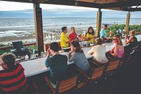 best beach bars cape cod magazinecape cod magazine