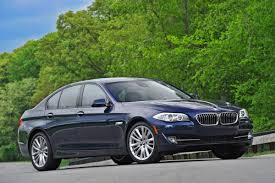 2011 bmw 550xi specs 2011 bmw 550i test drive on edmunds com