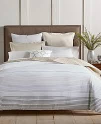 damask bedding and sheets macy u0027s