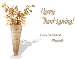 Thanksgiving Stationery Free Most Popular Free Email Stationery Downloads
