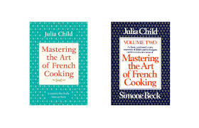 julia child thanksgiving recipes top 10 ways julia child changed the way we cook