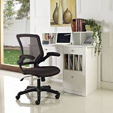 Computer Chair Desk Best Office Chairs 2017 Ergonomic Affordable Durable