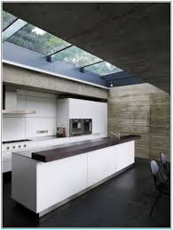 lowes virtual room design idea home design