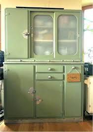 meuble de cuisine vintage mobilier cuisine vintage meubles de cuisine vintage beautiful meuble