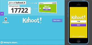 Meme Kahoot Quiz - play kahoot roberto mattni co