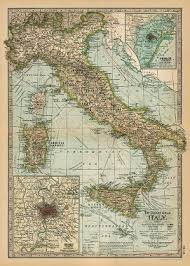 italian wrapping paper cavallini italy map wrapping paper paper source