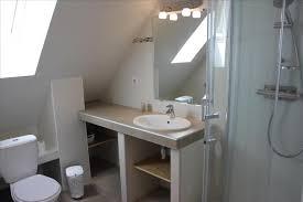 salle de bain chambre d hotes gite 2 salle de bain chambre 3 gites chambre d hôtes côte d