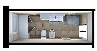 quanto costa arredare un bagno quanto costano i sanitari bagno ristruttura interni