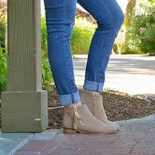 womens boots at kohls womens boots shoes kohl s shoes shoes